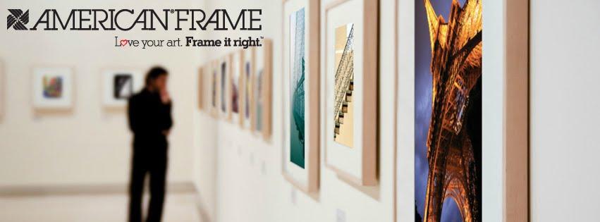 American Frame